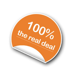100-real-deal