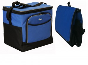 large-collapsible-cooler-bag-2